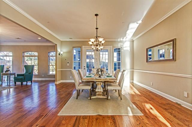 Real Estate for Sale, ListingId: 31721695, Frisco,TX75033