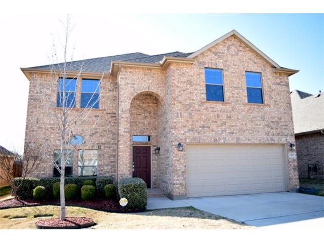 Real Estate for Sale, ListingId: 31793722, Denton,TX76208