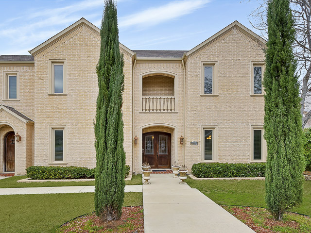 Real Estate for Sale, ListingId: 31723492, Ft Worth, TX  76107