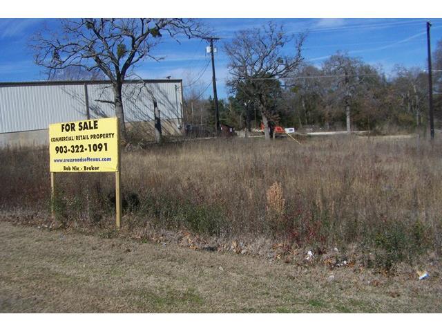 Real Estate for Sale, ListingId: 31723184, Buffalo,TX75831