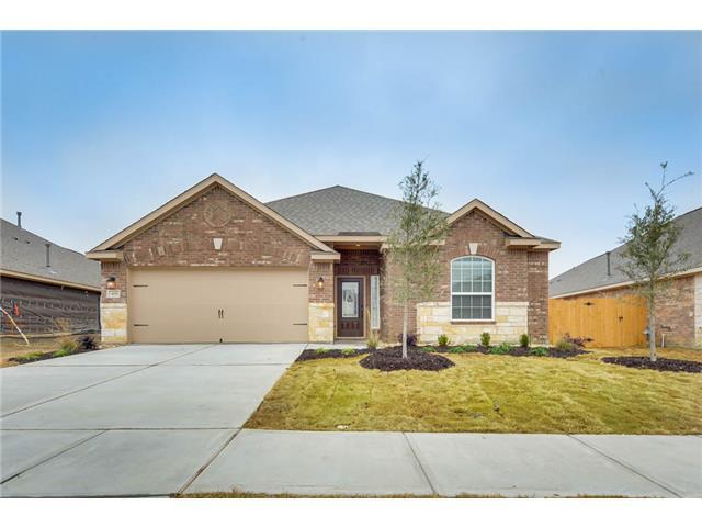 Real Estate for Sale, ListingId: 31723497, Celina,TX75009