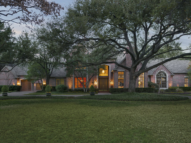 Real Estate for Sale, ListingId: 32171813, Dallas, TX  75229