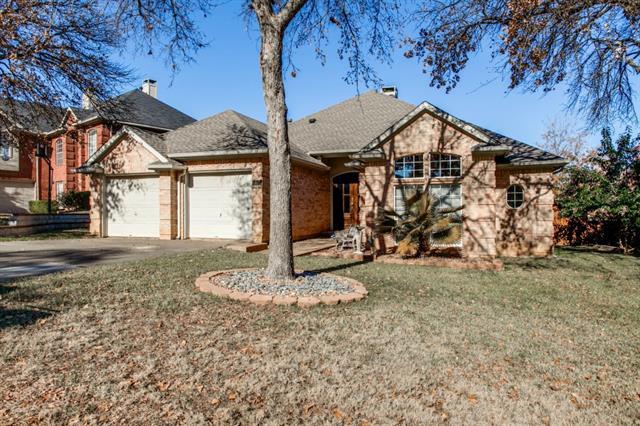 Real Estate for Sale, ListingId: 32169187, Highland Village,TX75077