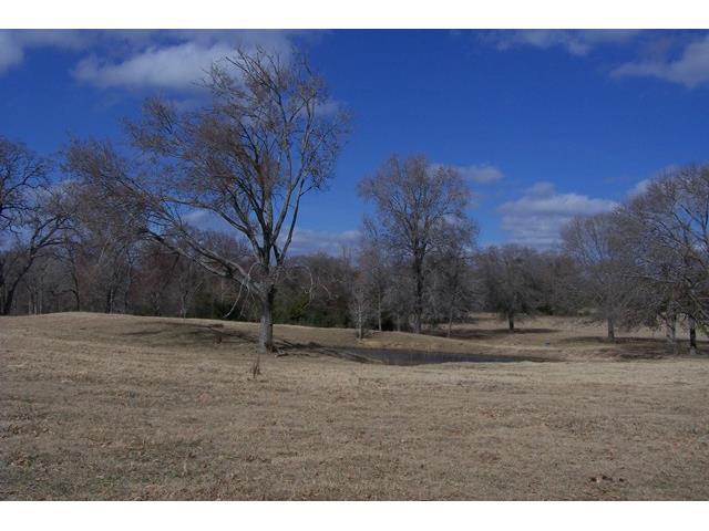Real Estate for Sale, ListingId: 31723554, Buffalo,TX75831