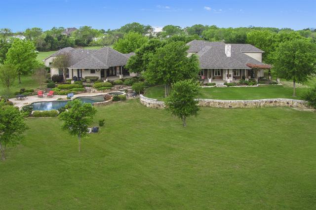 Real Estate for Sale, ListingId: 32168602, Heath,TX75126