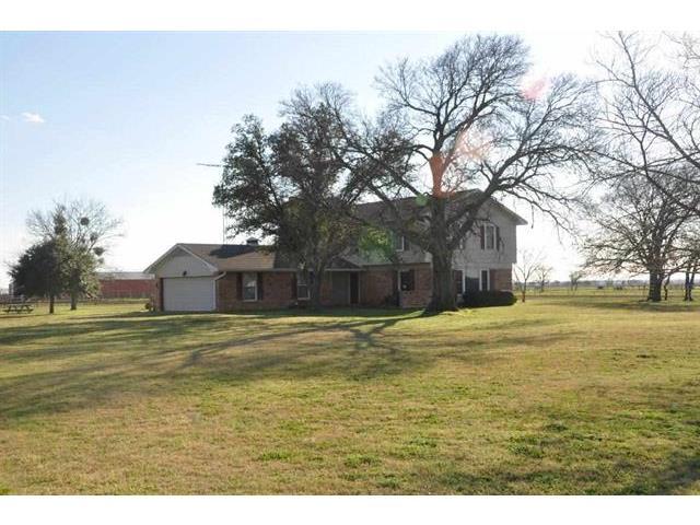 Real Estate for Sale, ListingId: 31723460, Crawford,TX76638
