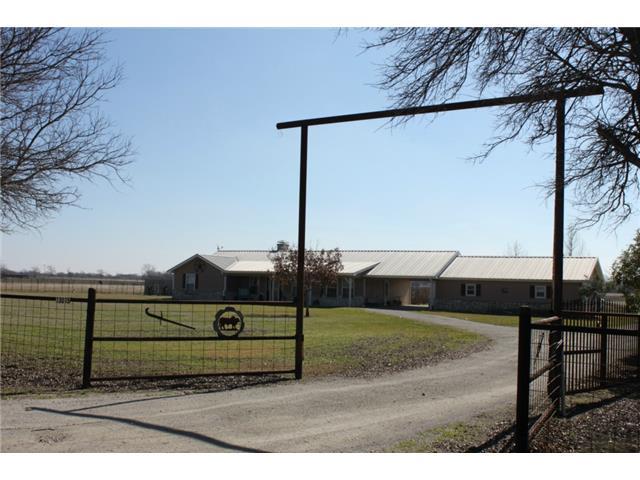 13015 Sw County Road 3150, Purdon, TX 76679