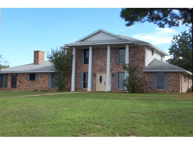 Real Estate for Sale, ListingId: 31723475, Buffalo, TX  75831