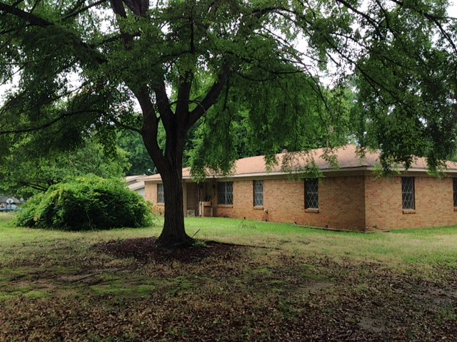 Real Estate for Sale, ListingId: 32385890, Longview,TX75604