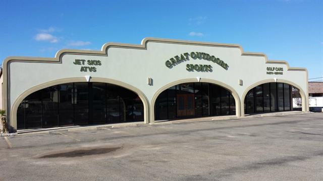 Real Estate for Sale, ListingId: 31721977, Granbury,TX76049