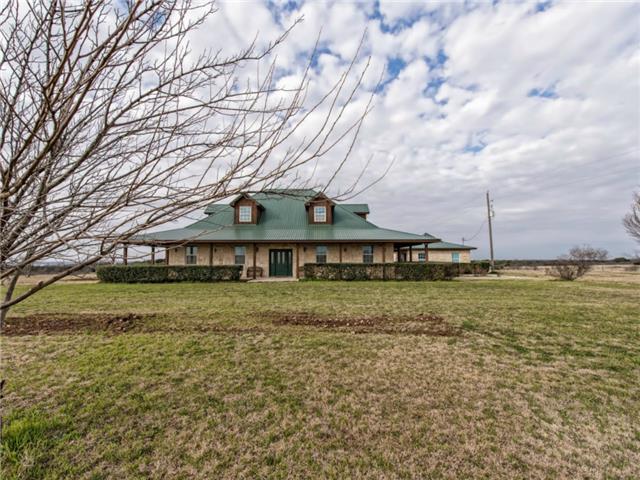 Real Estate for Sale, ListingId: 31794500, Whitney,TX76692