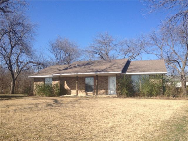 Real Estate for Sale, ListingId: 31721724, McKinney,TX75069