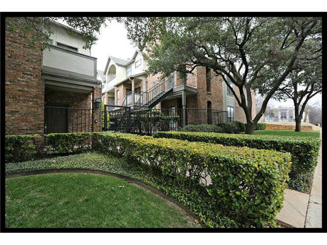 Real Estate for Sale, ListingId: 31723340, Dallas,TX75204