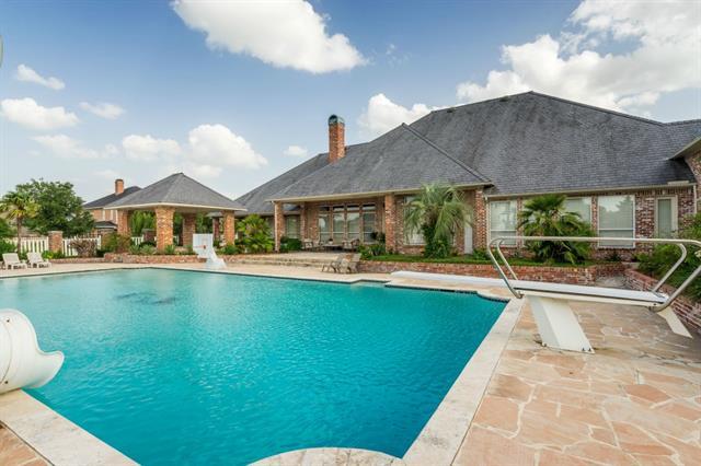 Real Estate for Sale, ListingId: 31722295, Rockwall,TX75032