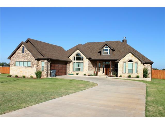 Real Estate for Sale, ListingId: 31721417, Tuscola,TX79562