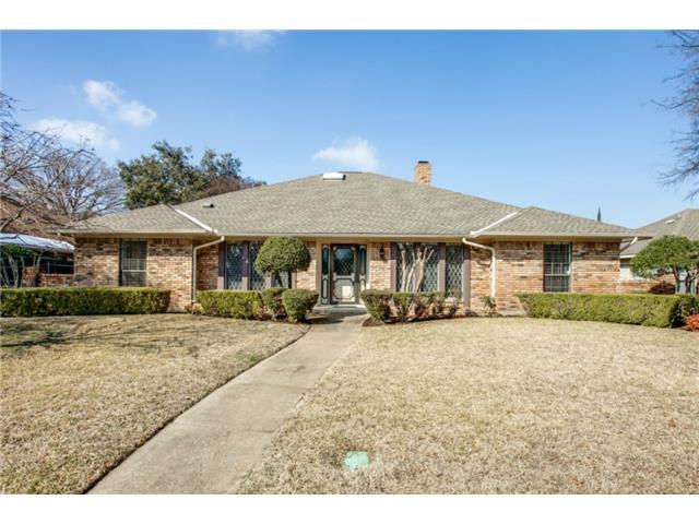 Real Estate for Sale, ListingId: 32167765, Dallas,TX75243