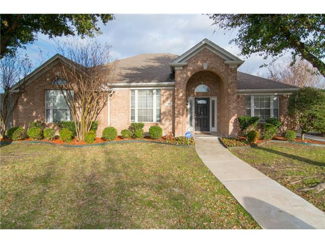 Real Estate for Sale, ListingId: 32166603, Plano,TX75025