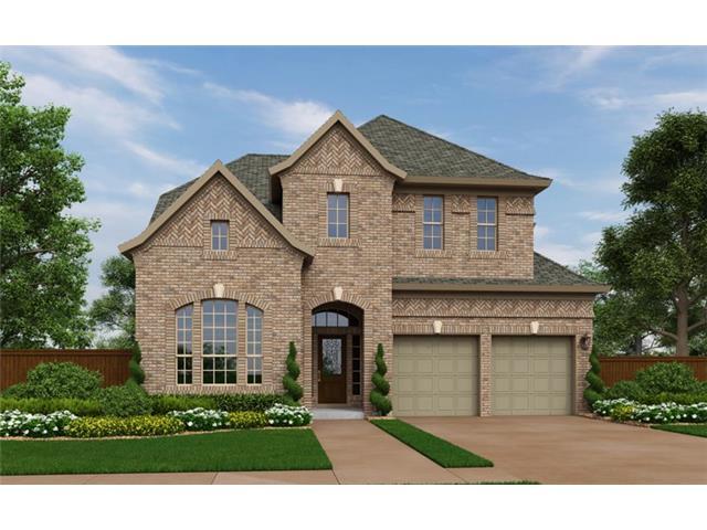 Real Estate for Sale, ListingId: 32172026, Frisco,TX75034