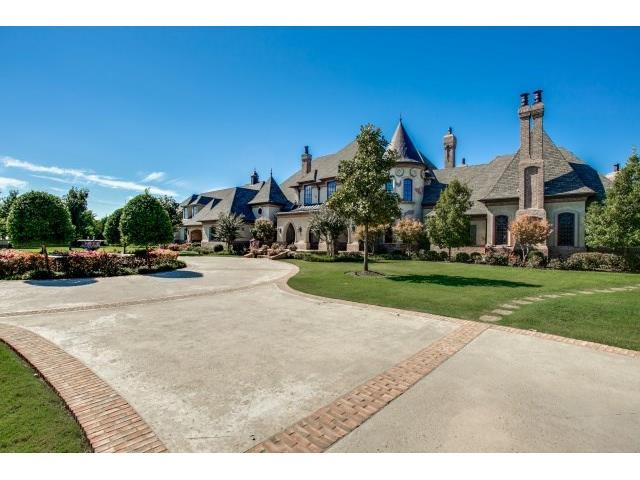 Real Estate for Sale, ListingId: 31795259, Colleyville,TX76034