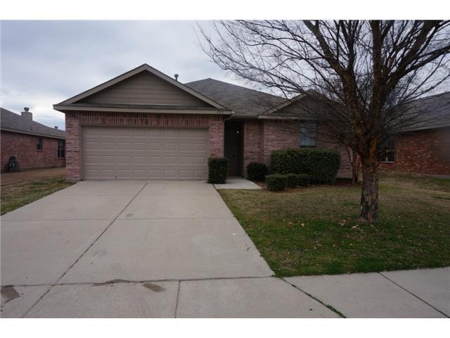 Rental Homes for Rent, ListingId:31793131, location: 395 Elk Trail Melissa 75454