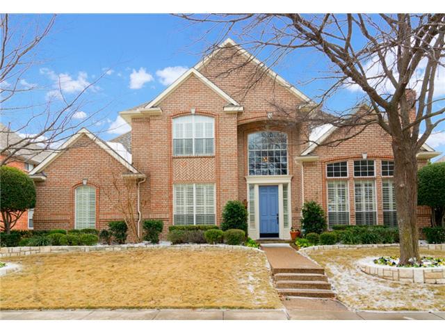 Real Estate for Sale, ListingId: 32166616, Plano,TX75024