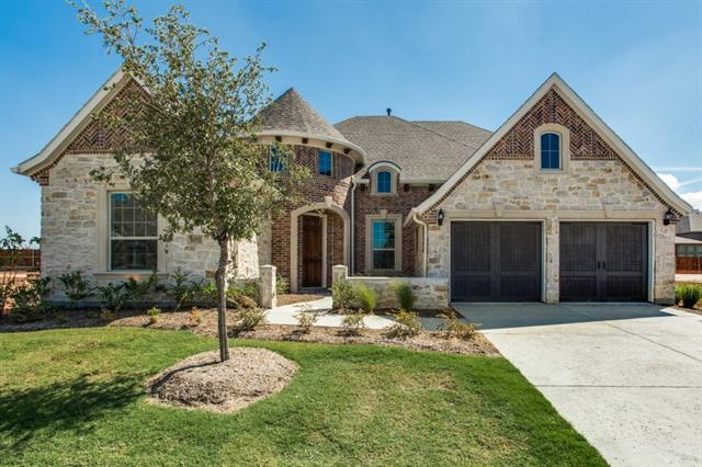 Real Estate for Sale, ListingId: 32172048, Frisco,TX75034