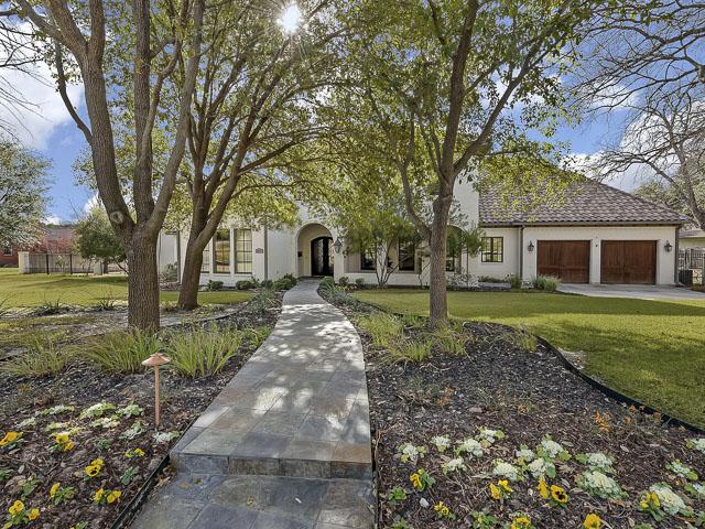 Real Estate for Sale, ListingId: 31795243, Ft Worth,TX76109