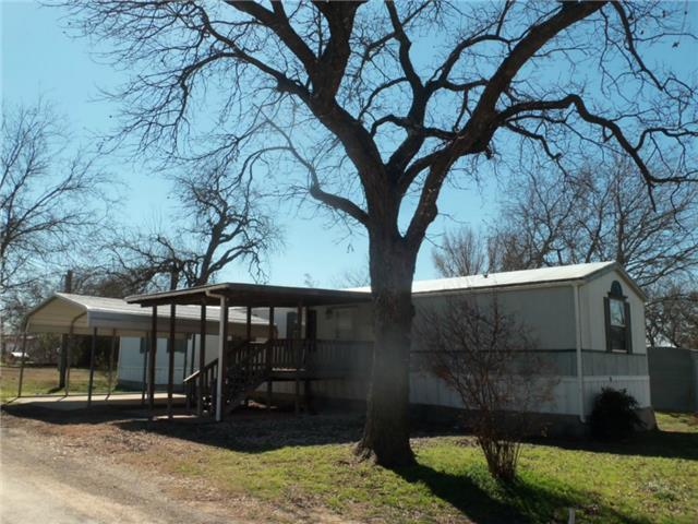 Real Estate for Sale, ListingId: 31793676, St Jo,TX76265