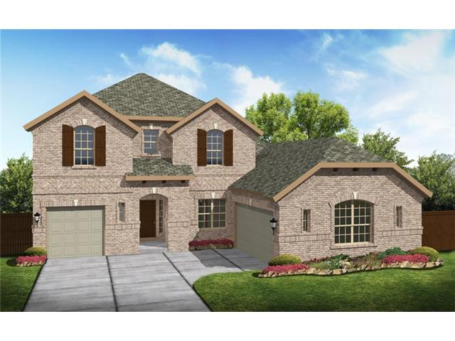 Real Estate for Sale, ListingId: 32172051, Rowlett,TX75089
