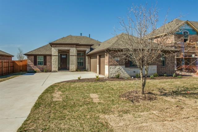Real Estate for Sale, ListingId: 32172052, Rowlett,TX75089