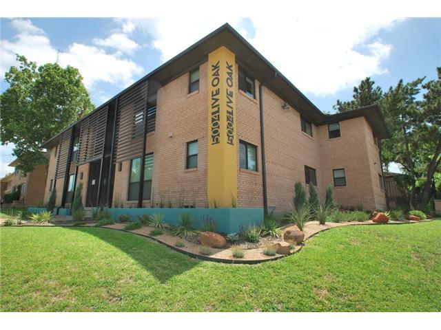 Rental Homes for Rent, ListingId:31795060, location: 5004 Live Oak Street Dallas 75206