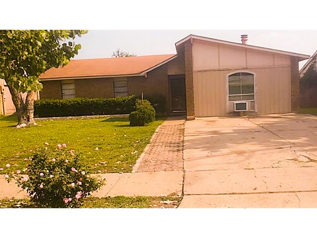 Real Estate for Sale, ListingId: 31795281, Mesquite,TX75150
