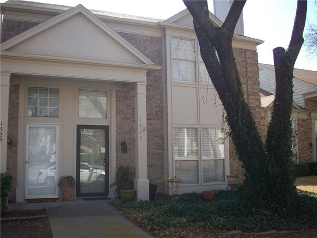Real Estate for Sale, ListingId: 31792957, Arlington,TX76014