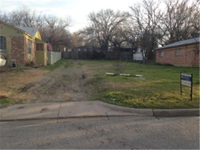 Real Estate for Sale, ListingId: 32168904, White Settlement,TX76108