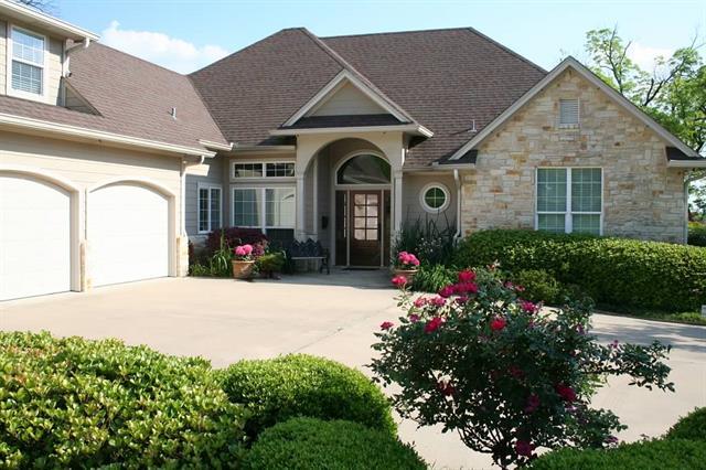 Real Estate for Sale, ListingId: 31795313, Kerens,TX75144