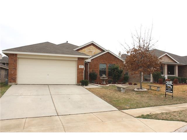 Rental Homes for Rent, ListingId:31794106, location: 9837 Autumn Sage Drive Ft Worth 76108