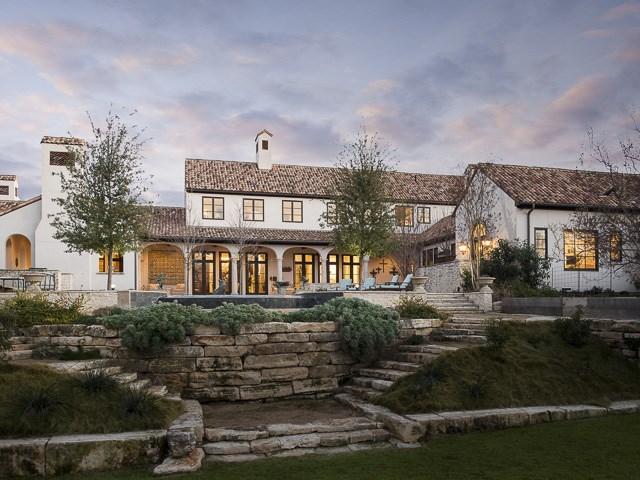 Real Estate for Sale, ListingId: 32171792, Dallas,TX75209