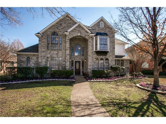 Real Estate for Sale, ListingId: 31793267, Plano,TX75023
