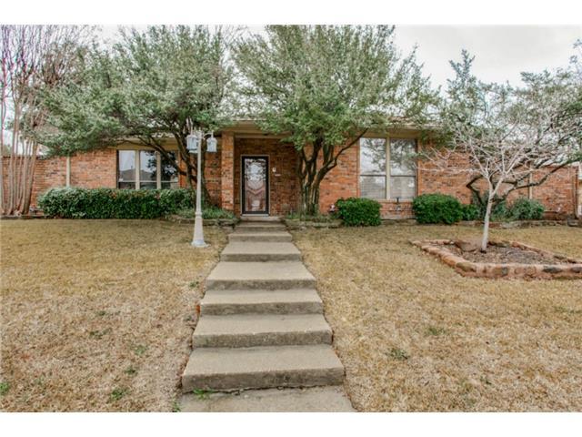 Real Estate for Sale, ListingId: 32167508, Carrollton,TX75007