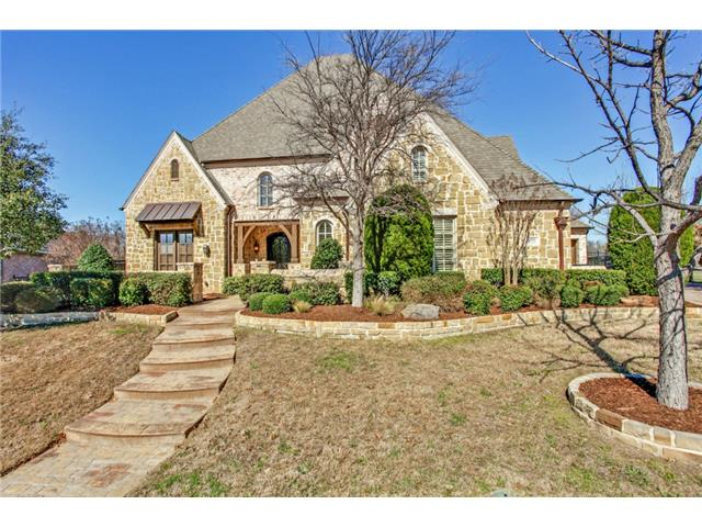 Real Estate for Sale, ListingId: 32166590, Allen,TX75013