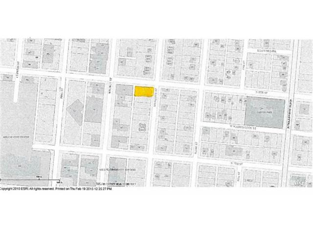 Real Estate for Sale, ListingId: 31792967, Abilene,TX79601