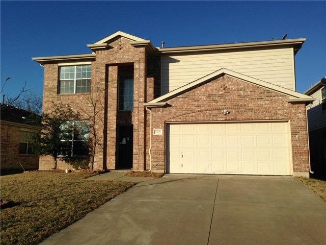 Real Estate for Sale, ListingId: 31794108, Ft Worth,TX76123