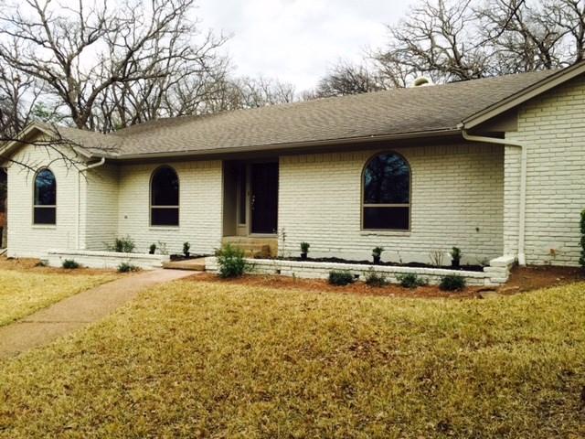 Real Estate for Sale, ListingId: 31794040, Arlington,TX76011