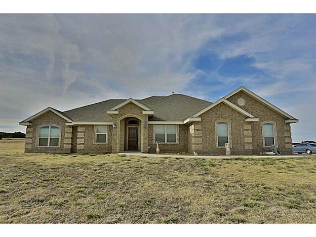 Real Estate for Sale, ListingId: 31792974, Tuscola,TX79562