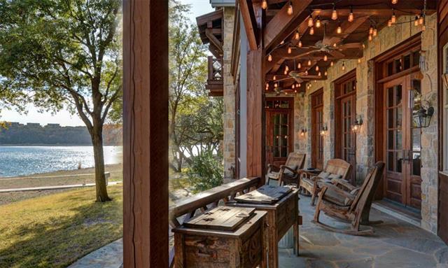 Real Estate for Sale, ListingId: 32169579, Graford,TX76449