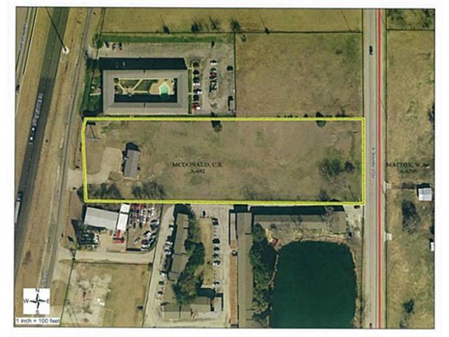 Real Estate for Sale, ListingId: 31794925, Greenville,TX75402