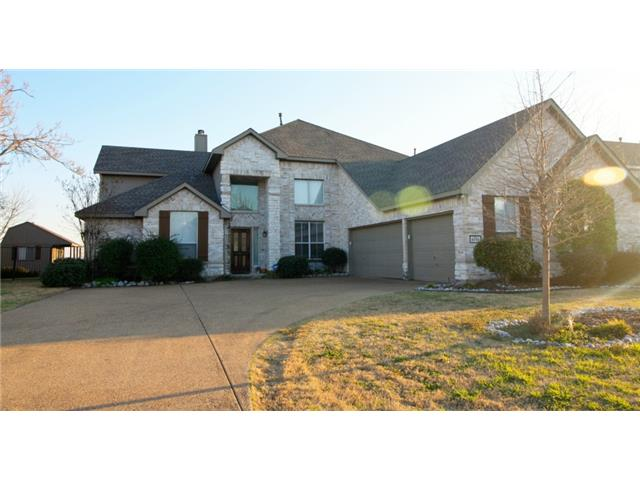 Real Estate for Sale, ListingId: 31793260, Rowlett,TX75088