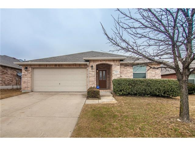 Rental Homes for Rent, ListingId:32167240, location: 13260 Barbarosa Drive Frisco 75035