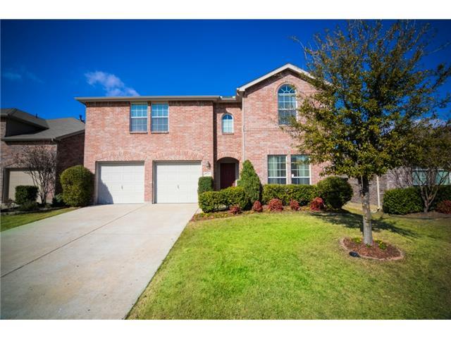 Real Estate for Sale, ListingId: 31818459, McKinney,TX75070