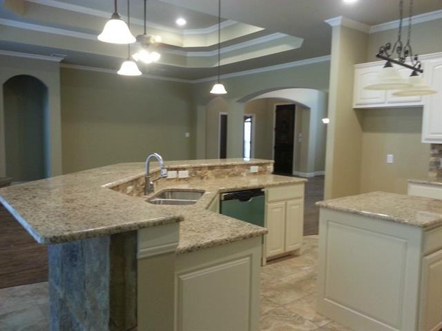Real Estate for Sale, ListingId: 34208187, Haslet,TX76052